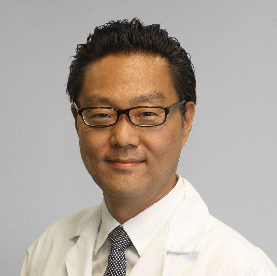 Dr. Jay Chun